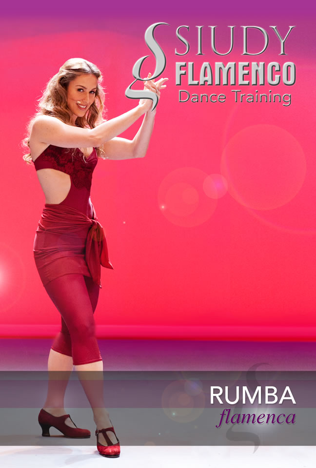 rumba video Homepage